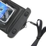 Водонепроницаемый чехол для телефона WaterProof Bag (17 х 10 см)