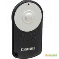 ИК пульт для Canon - аналог Canon RC-6