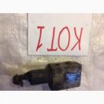 Гидроклапан давления ВГ66-32М