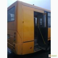 Оформление документов на автобусы для перевозки инвалидов