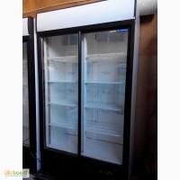 Продам шкаф холодильный б/у