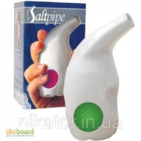 Ингалятор солевой Солтпайп (керамика)