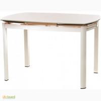 Раскладной обеденный стол Т-600 размер 120/180х80х75 см