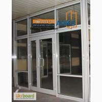 Двери Входные Алюминиевые, Алюминиевые Входные Группы лутшие цены от производителя АНКО