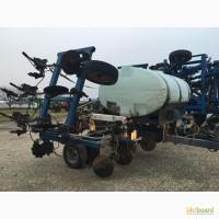 2 в 1 агрегат для КАС/ЖКУ и NH3 (аммиака) Blu Jet Land Runner 2