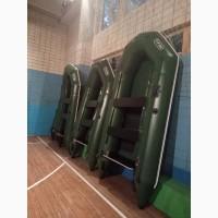 Надувные лодки ПВХ МТ270 от производителя! БЕЗ ПРЕДОПЛАТ, БЕСПЛАТНАЯ ДОСТАВКА