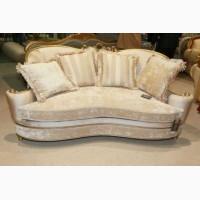 Купить классическую мягкую мебель в украине