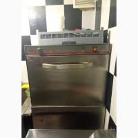 Посудомоечная машина б/у фронтальная FAGORFL-64B, посудомойка б/у
