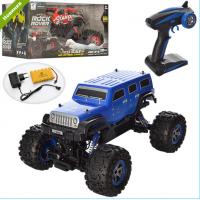 Радиоуправляемые игрушки. Товары для детей
