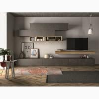 Мебель для гостиной Киев на заказ