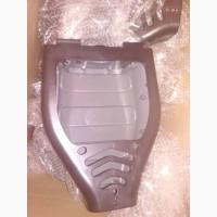 Корпус пластик для гироборда хаммер 8, 5