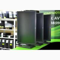 Мониторы HP ZR2240W / 22 Дюйма / IPS / LED / Full HD / HDMI