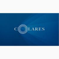Юридичнi послуги та правова допомога правничої групи Colares