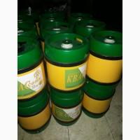 Продам термокеги и оборудование для мойки кег