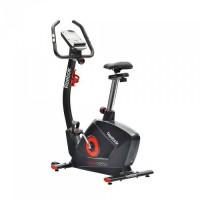 Велотренажер Reebok One Series GB50 RVON-10401BK