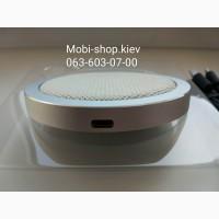 Беспроводная зарядка Rock Space W1 Pro Quick Wireless charger (DT-518Q)