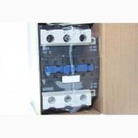 Магнитный пускатель (контактор) ПМ 3-40 М7 220, новый в упаковке