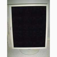 Продам монитор TFT (LCD) 19 Fujitsu Siemens P19-2/колонки/S-PVA матрица