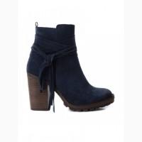 Продам женскую обувь из Испании бренд Carmela