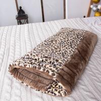 Продам Дом - нора мешок для кошек (MM/ brown Leo )