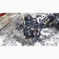 Двигатель мотор двигун VW T5 2.5TDI BPC оригинал