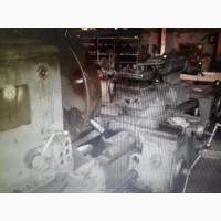 Станок токарный 1М65 (ДИП500), рмц3000мм, требует ревизии