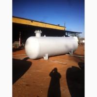Емкость наливная для топлива (бензин, дизель, керосин), ГСМ, технической воды