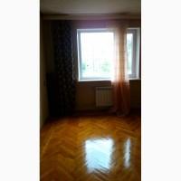 Продается 2х комн квартира Харьков 37000 долл