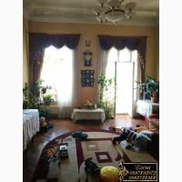 4-х комнатная квартира на ул. Бунина
