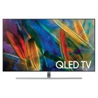 Новый SAMSUNG SUHD UE88JS9500 Smart 3D Ultra HD 4k 88 Изогнутый светодиодный телевизор