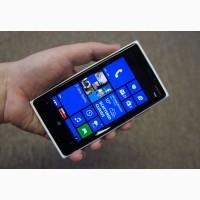 Nokia Lumia 920 оригинал