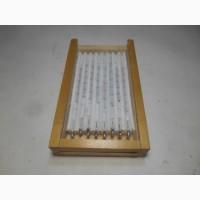 Продам термометры лабораторный ТЛ