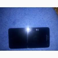 Продам б/у телефон Lenovo s660