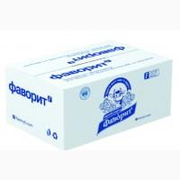 Продам масло сливочное ФАВОРИТ (ГОСТ) от производителя, Житомирская обл