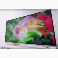 Смарт-телевізор Skyworth 40E6 AI з Android TV 8.0