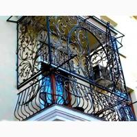 Балкон Решётки/Решетка/Решётку на Балконе