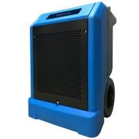 Промышленный Осушитель Воздуха Maxton ML-100 dual - влагопоглотитель