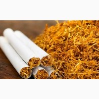 Табак Marlboro, Winston, Camel, Вирджиния Голд, Берлей.ДЕШЕВО