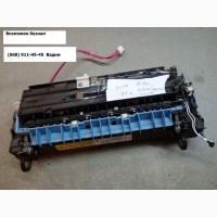 Печка блок нагрева для копиров и МФУ Ricoh Gestetner MP201 MP171 MP161 1515