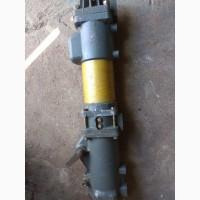 Продам выключатель ВМП-10