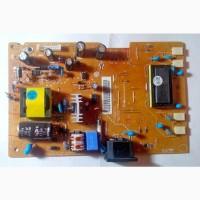 EAX40312101, AIP-0122, AIP-0157, AIP-0172 блоки питания для мониторов LG