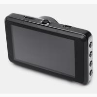 Видеорегистратор автомобильный DVR E26 HDMI
