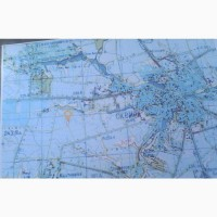 Продам земельну ділянку 2, 11га в Сквирі, терміново
