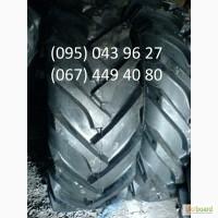 Шины 18-4-26 шина 18.4-26 на погрузчик JCB 3CX