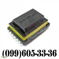 80GL22T-1 трансформаторы для инверторов ЖК мониторов