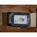 Продам пароварку CAMERON CFS-1803