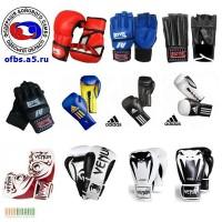 Перчатки, Перчатки для боевого самбо, Перчатки для рукопашного боя, Перчатки для карате
