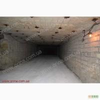 Продается шахта в Кривом Роге по добыче известняка