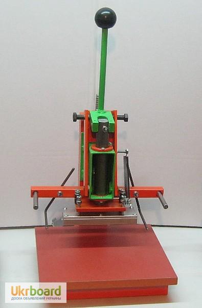 купить пресс для изготовления технопланктона