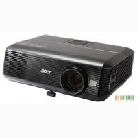 Cтационарный широкоформатный проектор Acer P5390W